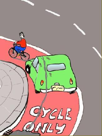 bikelanecars.jpg
