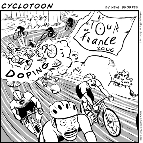 tourdefrancedopingcartoon.jpg